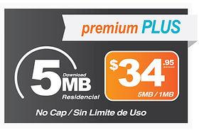 premium plus -price-01.jpg