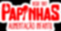 logo_edu_papinhas.png