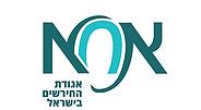 לוגו אחא.png