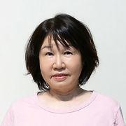 貝島妙子.JPG