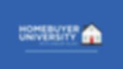 UWL University Logo no money.png