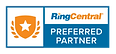 RingCentral-Preferred-Partner-Rectangula