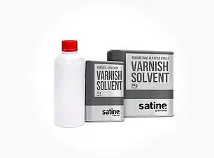 Satine_løsemiddelbasert_lakk._Stort_bild