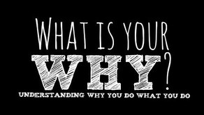 COVID-19 Presents a Unique Opportunity to Crystallize Your Organization's Why