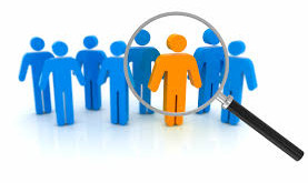 The Bus Factor - – Talent and Succession Planning to Build Your Leadership Pipeline