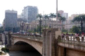 São Paulo Heloisa Estellita