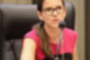 Heloisa Estellita FGV