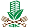 Forkhay City Farms logo