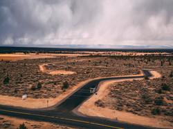 Grandview Estates - Powell Butte, Oregon