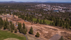 River's Edge Community -Bend, Oregon