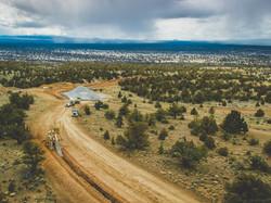Brasada Ranch: Expansion 14 - Powell Butte, Oregon