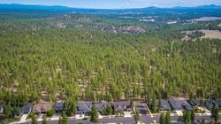 Skyline Ranch - Bend, Oregon