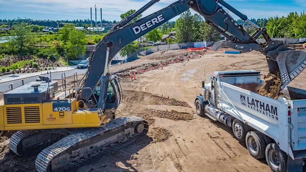 June 19, 2020_Latham Excavation_Colorado Bridge Apts_035.jpg