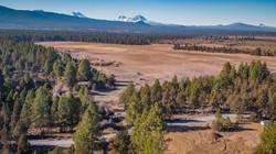 Tumalo Irrigation District Project