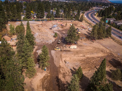 Reed Ln Subdivision - Bend
