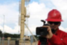 produccion de videos para empresas