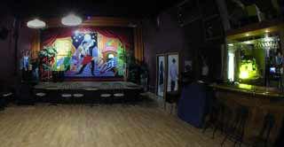dancing_cafe_inside.jpg