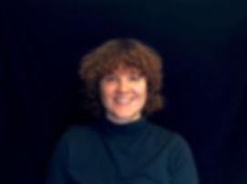Birgit m_farge forslag 1.jpg