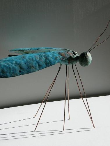 72-insecte-bleu.jpg