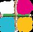 logo-cotecour-sb.png