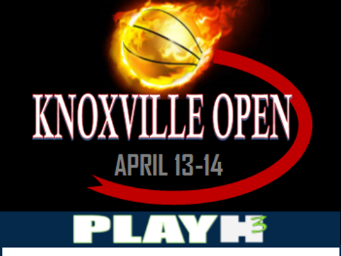 APR 16-17 Knoxville Open 5