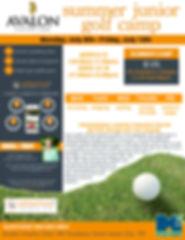 Jr Summer Golf Camp.jpg