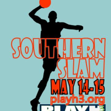 MAY 14-15 Southern Slam