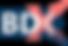 BDX Logo_bearbeitet.png