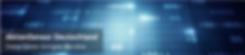 Bildschirmfoto 2019-04-29 um 14.04.43.pn