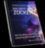 Zocker2.png