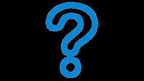 FAQ_2x.png