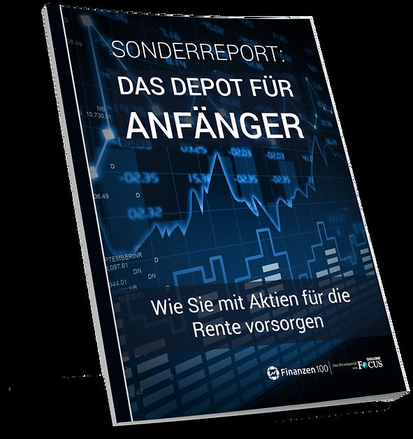 depot-fuer-anfaenger-heft.png