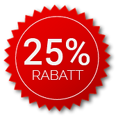 25%.png