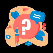 Zeichenfläche_2AR+_Fragen.png