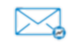 Mail+allgemein_2x.png