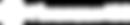 Finanzen100_Logo_blank_weiss.png