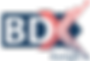 BDX Europe_2x.png