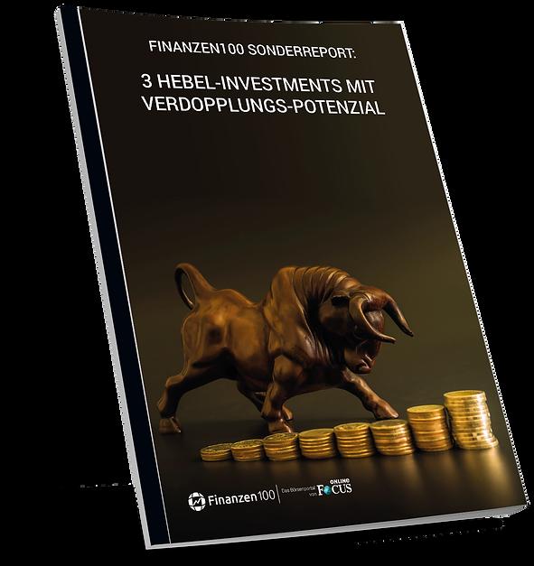 PDF-3-hebel.png