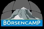 Logo_Boersencamp.png