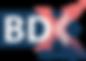 BDX Germany_2x.png