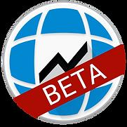 Google-Playstore_Beta.png