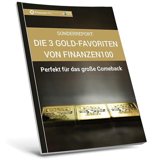 Gold-Favoriten.png
