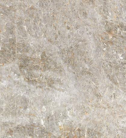 quartzite5.jpg