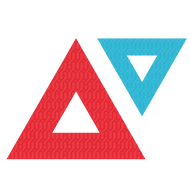 Starlife logo zonder tekst [klein].png