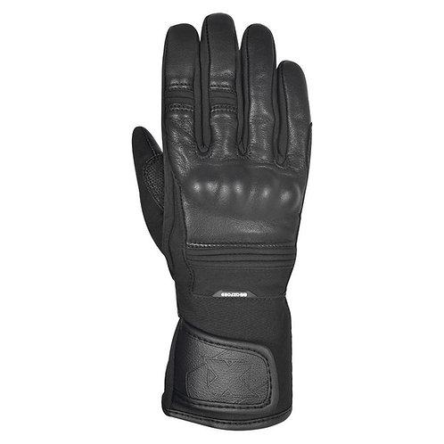 Oxford Calgary Gloves