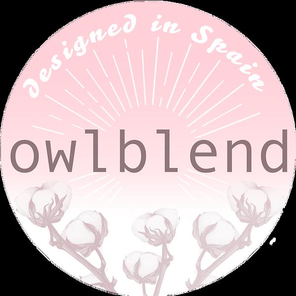 Owlblend
