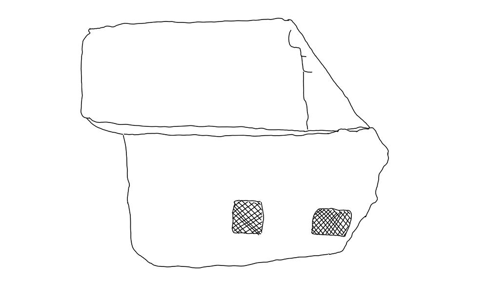 La Venta Altar 4