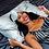 Thumbnail: CILQUE – 100% Mulberry Silk Pillowcases
