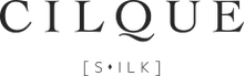 cilque-logo.png