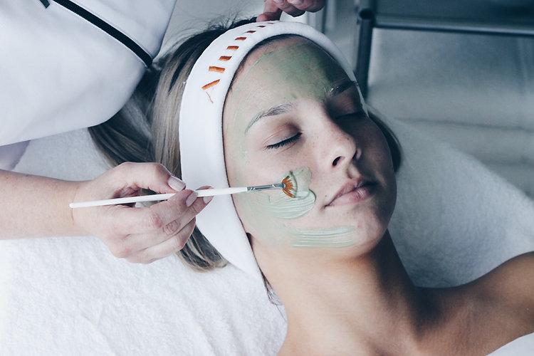 Treatment-Masking.jpg